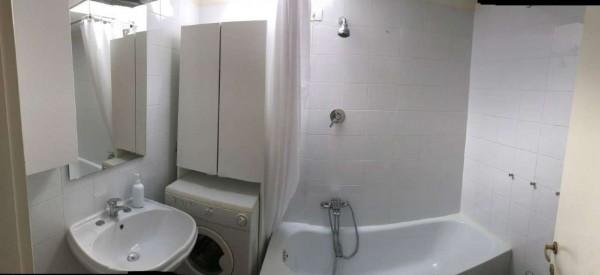 Appartamento in affitto a Perugia, Piazza Italia, Arredato, 65 mq - Foto 14