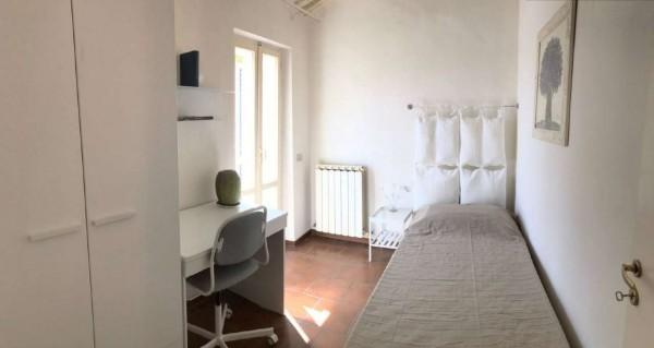 Appartamento in affitto a Perugia, Piazza Italia, Arredato, 65 mq - Foto 15