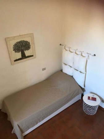 Appartamento in affitto a Perugia, Piazza Italia, Arredato, 65 mq - Foto 6
