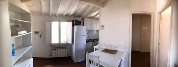 Appartamento in affitto a Perugia, Piazza Italia, Arredato, 65 mq - Foto 4