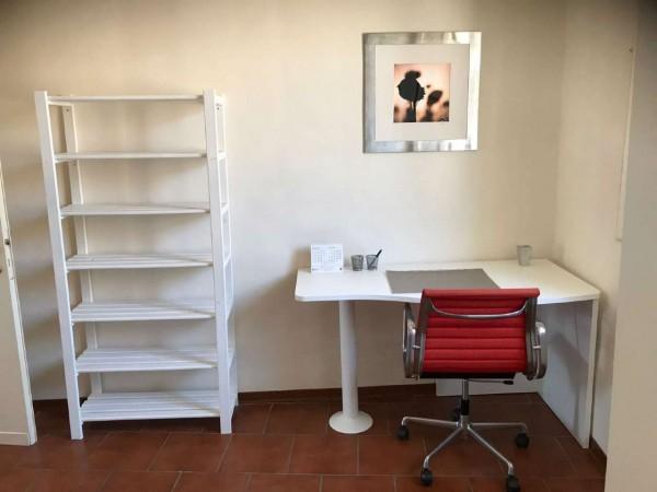 Appartamento in affitto a Perugia, Piazza Italia, Arredato, 65 mq - Foto 5