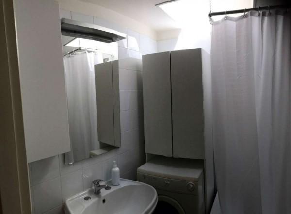 Appartamento in affitto a Perugia, Piazza Italia, Arredato, 65 mq - Foto 10
