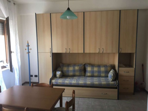 Appartamento in affitto a Perugia, Mario Angeloni, Arredato, 60 mq - Foto 11