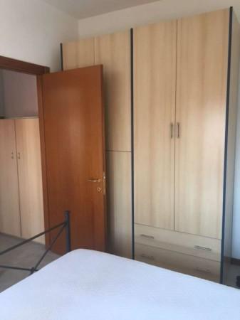 Appartamento in affitto a Perugia, Mario Angeloni, Arredato, 60 mq - Foto 9