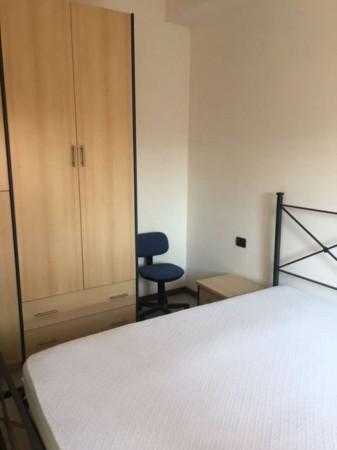 Appartamento in affitto a Perugia, Mario Angeloni, Arredato, 60 mq - Foto 8