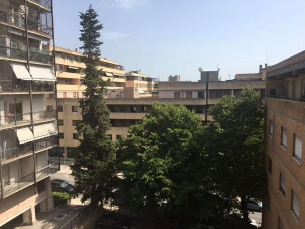 Appartamento in affitto a Perugia, Mario Angeloni, Arredato, 60 mq - Foto 4