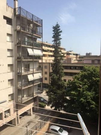 Appartamento in affitto a Perugia, Mario Angeloni, Arredato, 60 mq - Foto 10