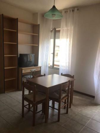 Appartamento in affitto a Perugia, Mario Angeloni, Arredato, 60 mq