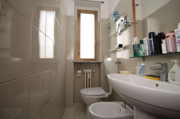 Appartamento in vendita a Torino, Rebaudengo, 70 mq - Foto 9