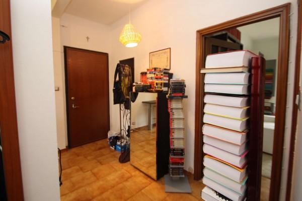Appartamento in vendita a Torino, Rebaudengo, 70 mq - Foto 5