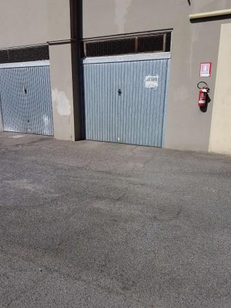 Immobile in vendita a Roma, Casalotti, 25 mq