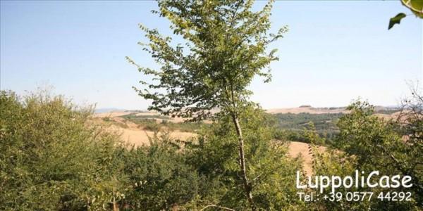 Villa in vendita a Asciano, 350 mq - Foto 23