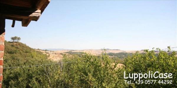 Villa in vendita a Asciano, 350 mq - Foto 20