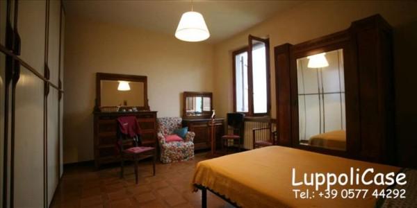 Villa in vendita a Castellina in Chianti, Con giardino, 175 mq - Foto 9