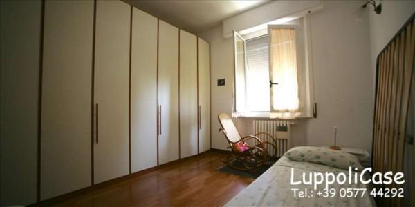 Appartamento in vendita a Siena, 130 mq - Foto 33