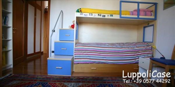 Appartamento in vendita a Siena, 130 mq - Foto 21