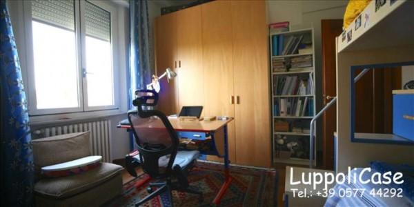 Appartamento in vendita a Siena, 130 mq - Foto 29