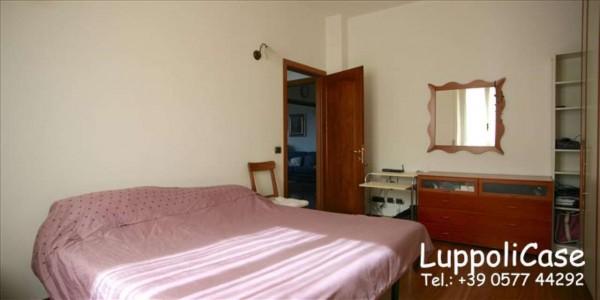 Appartamento in vendita a Siena, 130 mq - Foto 22