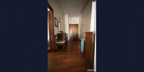 Appartamento in vendita a Siena, 130 mq - Foto 23