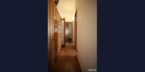 Appartamento in vendita a Siena, 130 mq - Foto 26