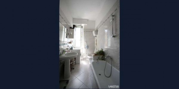 Appartamento in vendita a Siena, 130 mq - Foto 25
