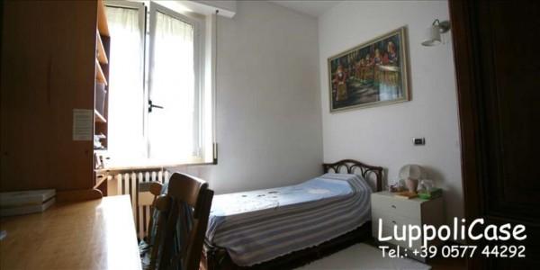Appartamento in vendita a Siena, 130 mq - Foto 28