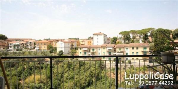 Appartamento in vendita a Siena, 130 mq - Foto 40