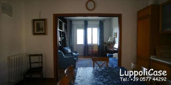 Appartamento in vendita a Siena, 130 mq - Foto 18