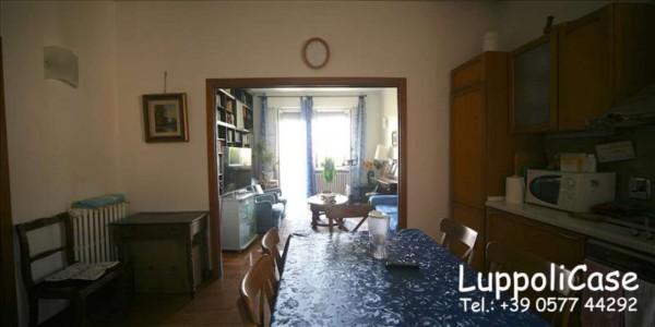 Appartamento in vendita a Siena, 130 mq - Foto 38