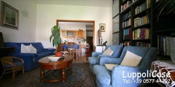 Appartamento in vendita a Siena, 130 mq - Foto 39