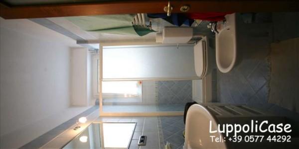 Appartamento in vendita a Siena, 130 mq - Foto 35