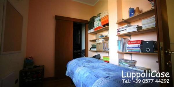 Appartamento in vendita a Siena, 130 mq - Foto 34