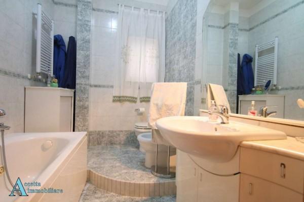 Appartamento in vendita a Taranto, Residenziale, 69 mq - Foto 5