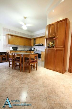 Appartamento in vendita a Taranto, Residenziale, 69 mq - Foto 8