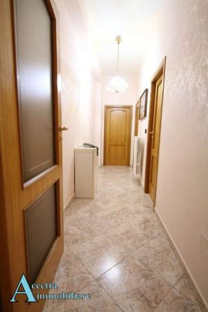 Appartamento in vendita a Taranto, Residenziale, 69 mq - Foto 9