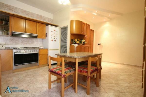 Appartamento in vendita a Taranto, Residenziale, 69 mq - Foto 14