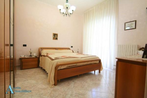 Appartamento in vendita a Taranto, Residenziale, 69 mq - Foto 12