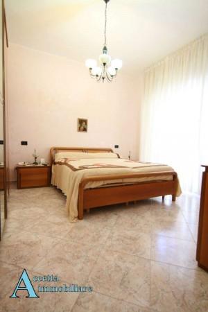 Appartamento in vendita a Taranto, Residenziale, 69 mq - Foto 6