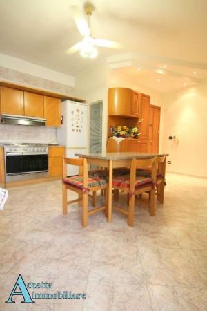 Appartamento in vendita a Taranto, Residenziale, 69 mq - Foto 7