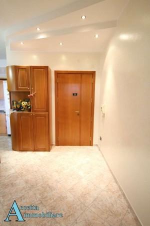Appartamento in vendita a Taranto, Residenziale, 69 mq - Foto 15