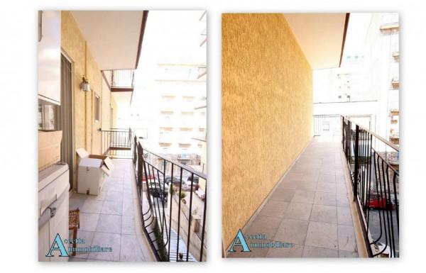 Appartamento in vendita a Taranto, Residenziale, 69 mq - Foto 4