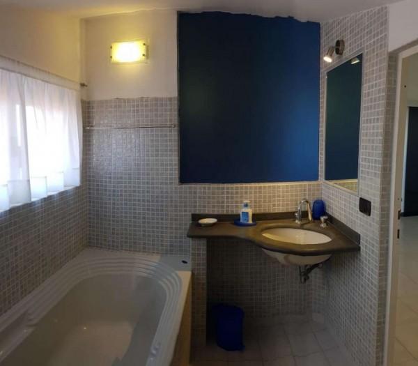 Appartamento in vendita a Ameglia, Fiumaretta, Arredato, 48 mq - Foto 3