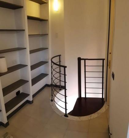 Appartamento in vendita a Ameglia, Fiumaretta, Arredato, 48 mq - Foto 5