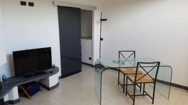 Appartamento in vendita a Ameglia, Fiumaretta, Arredato, 48 mq - Foto 7