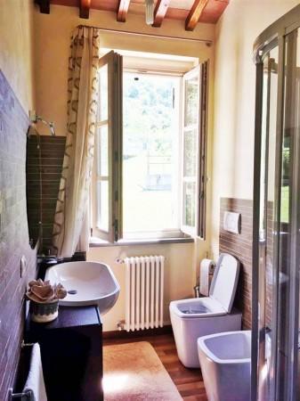 Villa in affitto a Città di Castello, Limitrofo Centro Storico, Con giardino, 120 mq - Foto 9