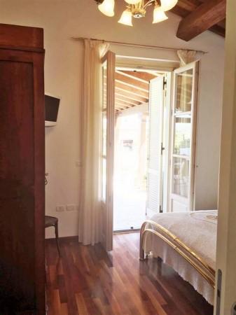 Villa in affitto a Città di Castello, Limitrofo Centro Storico, Con giardino, 120 mq - Foto 10