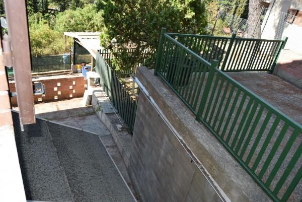 Casa indipendente in vendita a Passignano sul Trasimeno, Castel Rigole, Con giardino, 200 mq - Foto 20