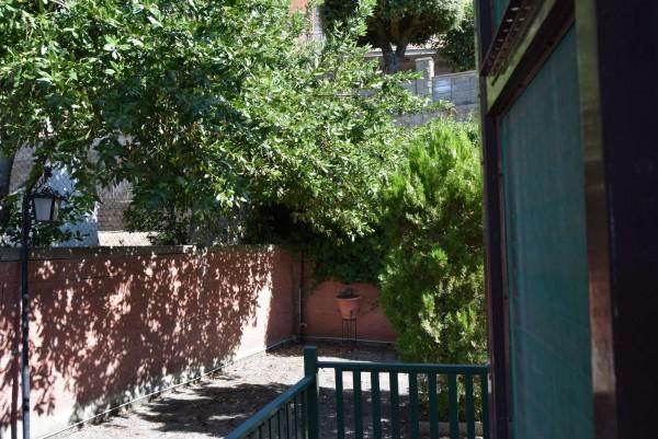 Casa indipendente in vendita a Passignano sul Trasimeno, Castel Rigole, Con giardino, 200 mq - Foto 19