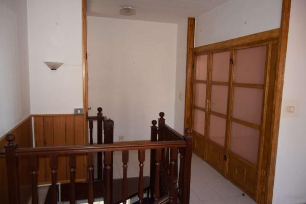 Casa indipendente in vendita a Passignano sul Trasimeno, Castel Rigole, Con giardino, 200 mq - Foto 12
