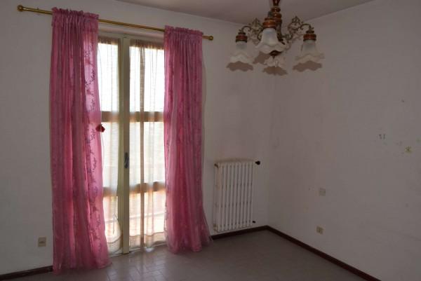Casa indipendente in vendita a Passignano sul Trasimeno, Castel Rigole, Con giardino, 200 mq - Foto 10